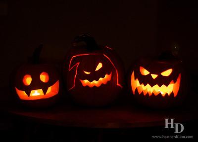 2011-10 Halloween