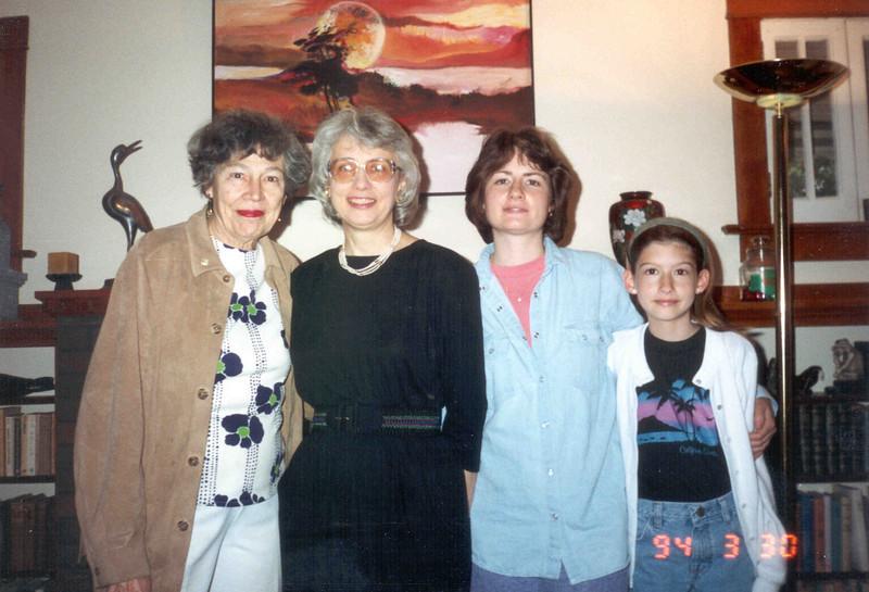 4 generations - Allison.jpg