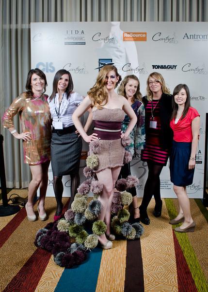 IIDA Couture 2012-363.jpg