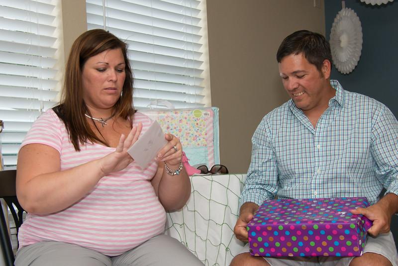 Kelly & Norm Fielder Baby Shower-49.jpg