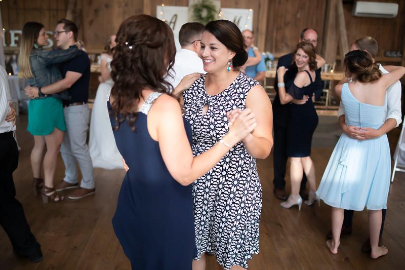 Morgan & Austin Wedding - 624.jpg
