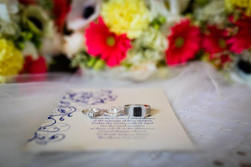 Rebecca + Zack's Wedding - Luciens Manor-011.jpg