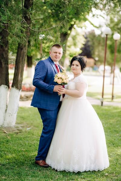 Gabriela & Nicolae-0472.jpg