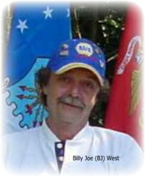 West, Billy Joe (BJ).jpg