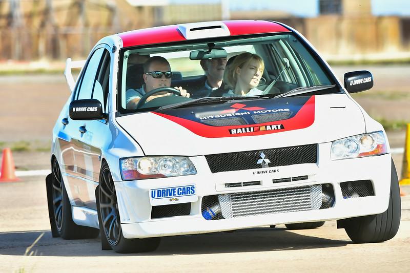 Lemur_Trevs driving experience professional pictures Sept 2018 020.JPG