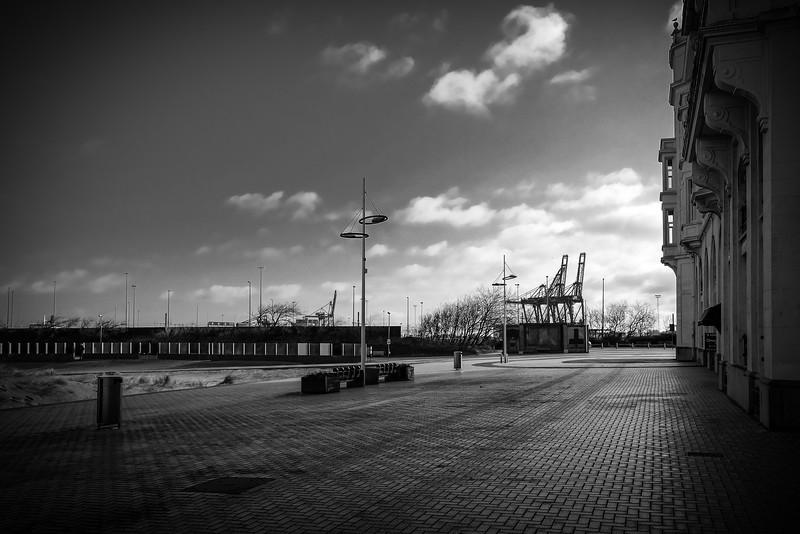 zeebruggebw001.jpg