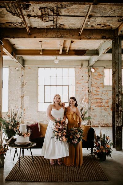 Real Wedding Cover Shoot 01-343.jpg