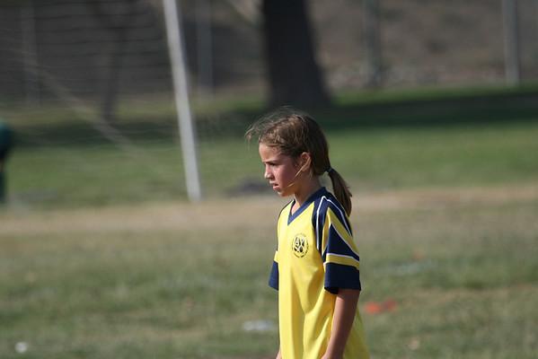 Soccer07Game10_095.JPG