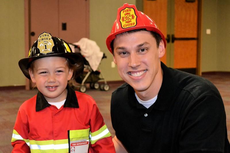 Fire Safety Night (6).jpg