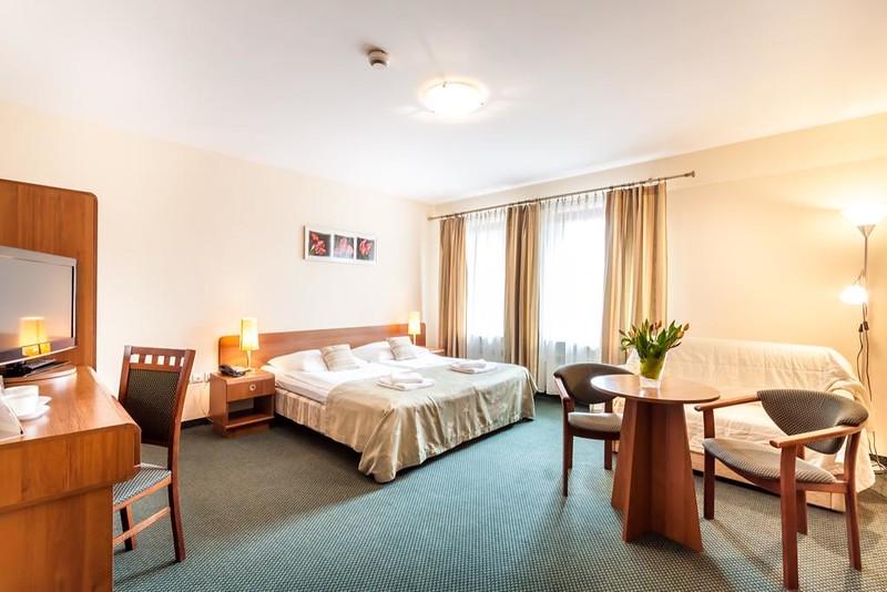 hotel-city-SM-krakow1.jpg