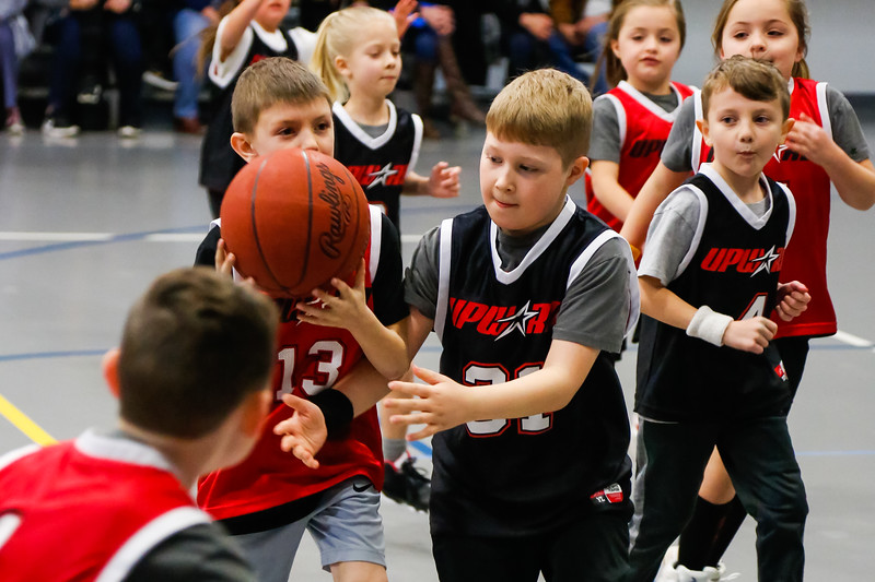Upward Action Shots K-4th grade (801).jpg