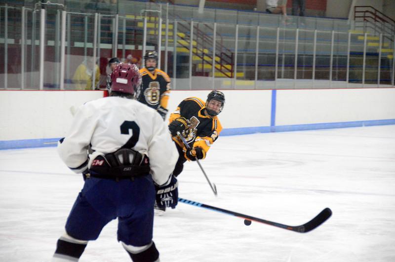 141005 Jr. Bruins vs. Springfield Rifles-022.JPG