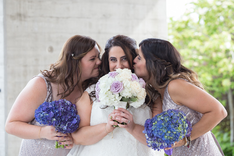 Houweling Wedding HS-184.jpg