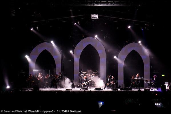 2011-03-19_Transsiberian Orchestra Stuttgart