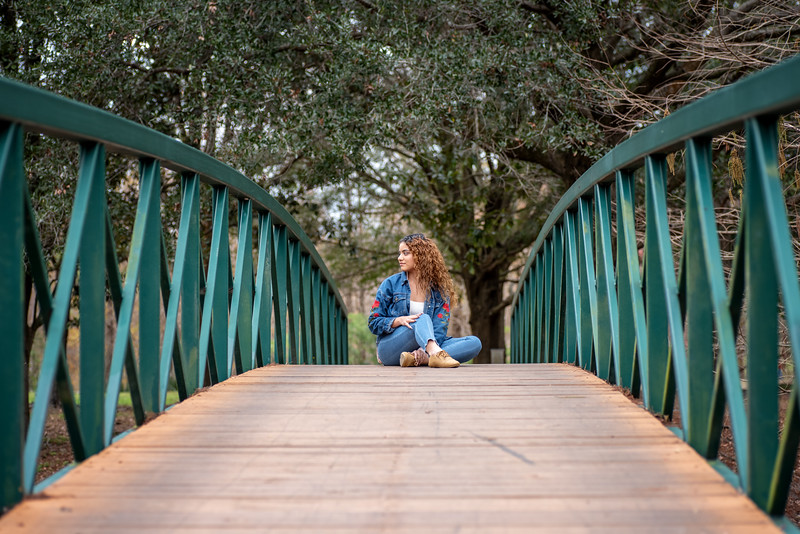 Bourdier on bridge sittingII.jpg