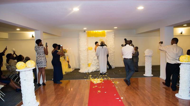 Darnell and Lachell Wedding-0344.jpg