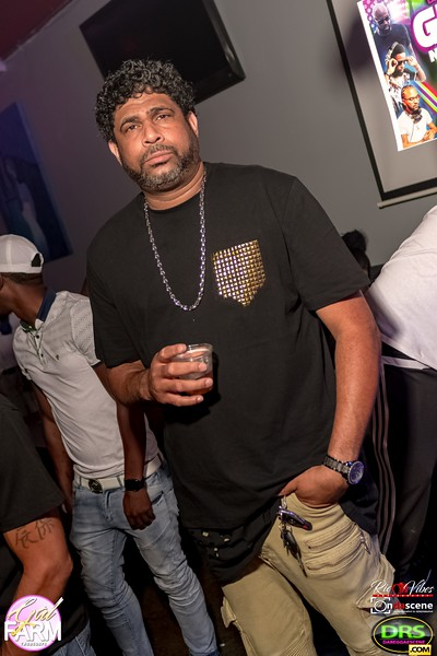 GAL FARM THURSDAYS PRESENTS IT'S VIRGO BASH-33.jpg