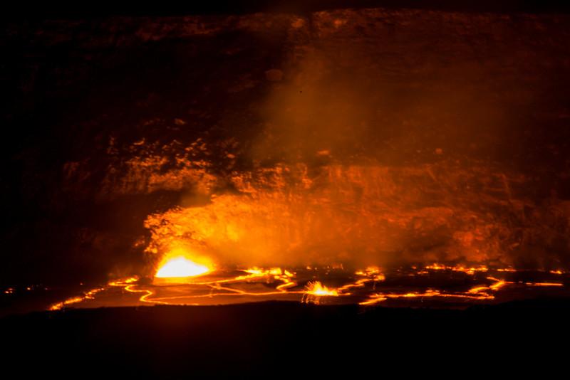 volcano eruption Halamaumau Crater LRE -5029.jpg