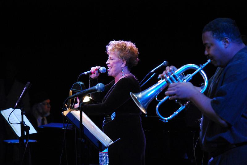 jazz-cabaret-090.jpg