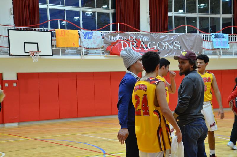 Sams_camera_JV_Basketball_wjaa-6262.jpg