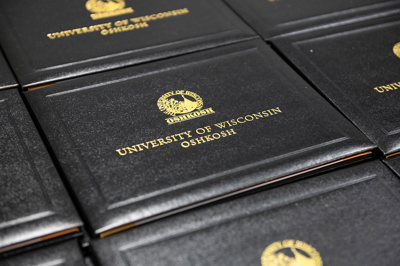 Saturday Doctoral Graduation Ceremony @ UWO - 050.jpg
