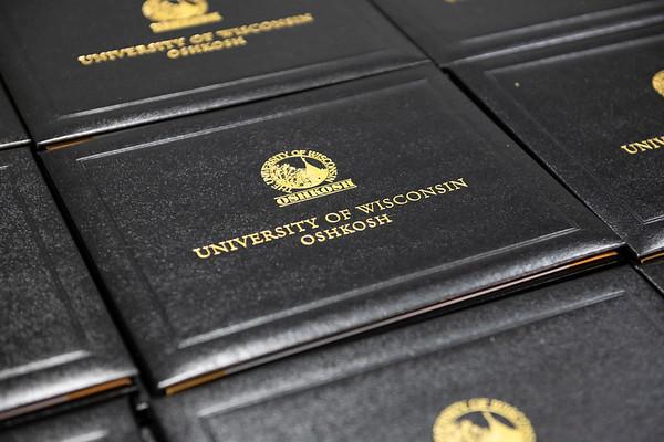 Saturday Doctoral Graduation Ceremony @ UWO