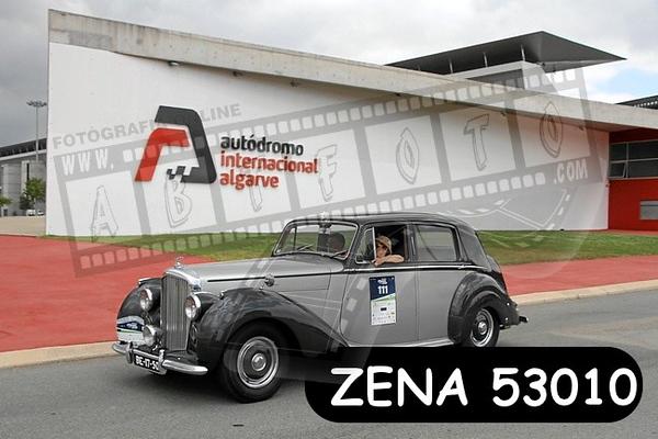 ZENA 53010.jpg