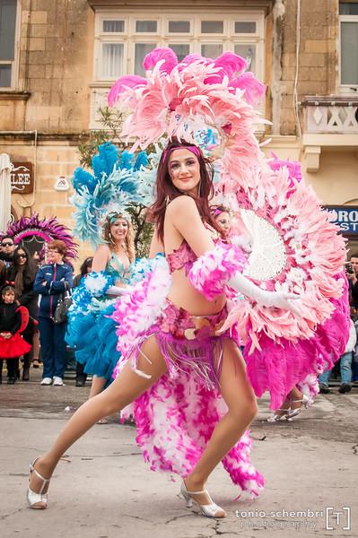 carnival13_sun-1525.jpg