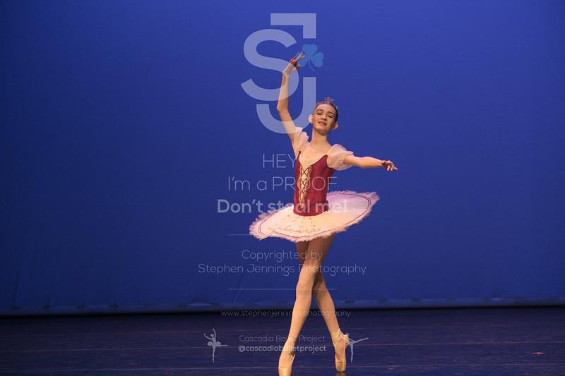 Dancer 24