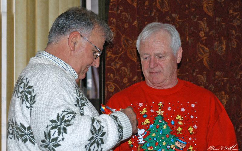 2006-12-12 Christmas Party069.JPG