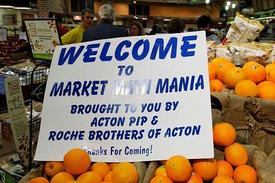 2010.04.07 ABPIP 3rd Grade Market Math