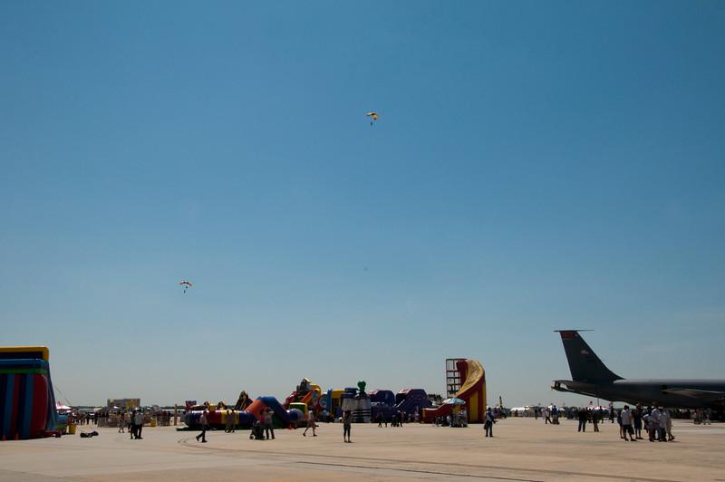 20120512-Air Show-055.jpg