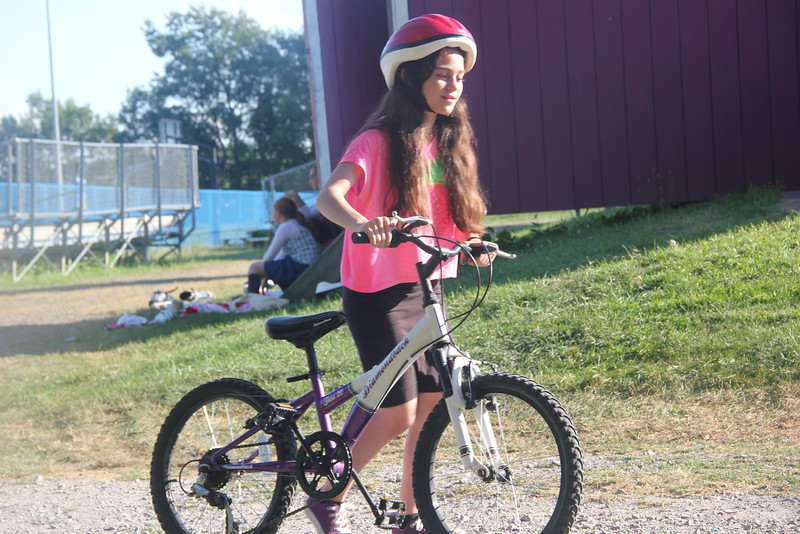 kars4kids_thezone_camp_girlsDivsion_activities_biking (11).JPG