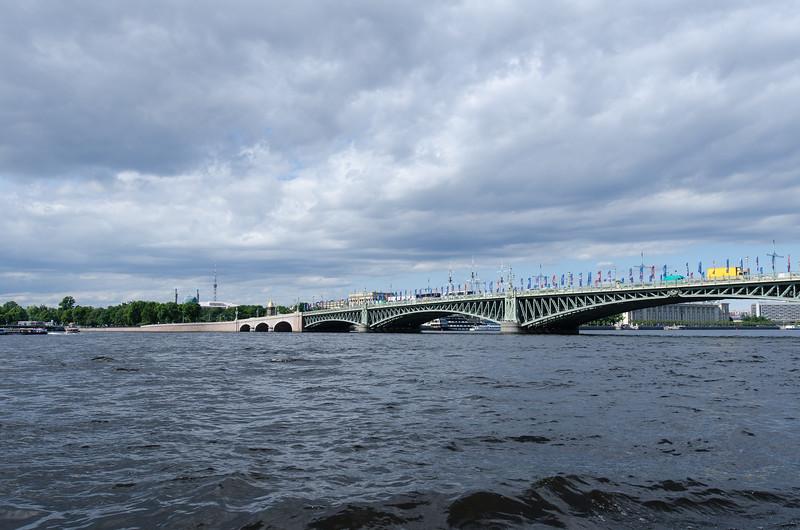 20180609_Peterburg267.jpg