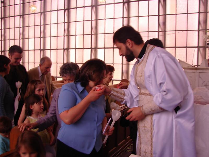 2008-04-27-Holy-Week-and-Pascha_707.jpg