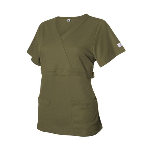 40_womens_green_front.png