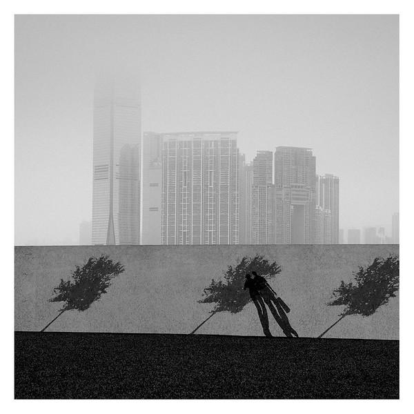 HongKong100.jpg
