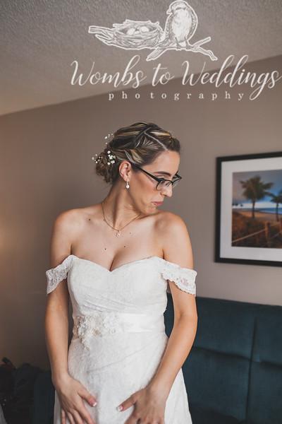 Central FL wedding photographer-0247.jpg