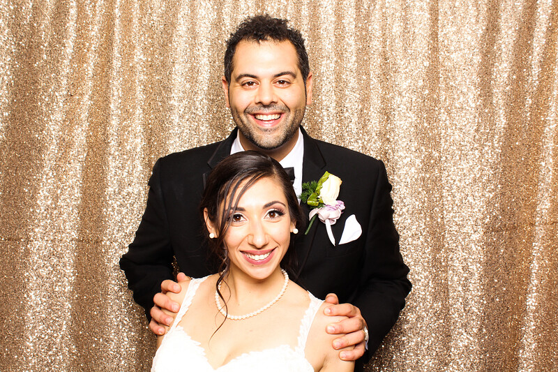 Wedding Entertainment, A Sweet Memory Photo Booth, Orange County-326.jpg