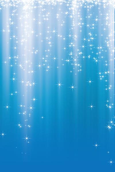 Sparkle Showers.jpg