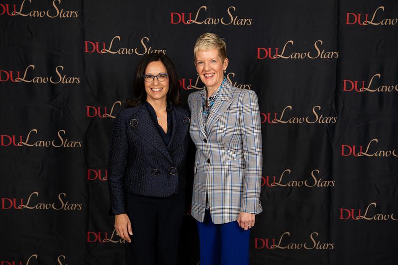 20181101-DU-Law-Stars2018-9.jpg