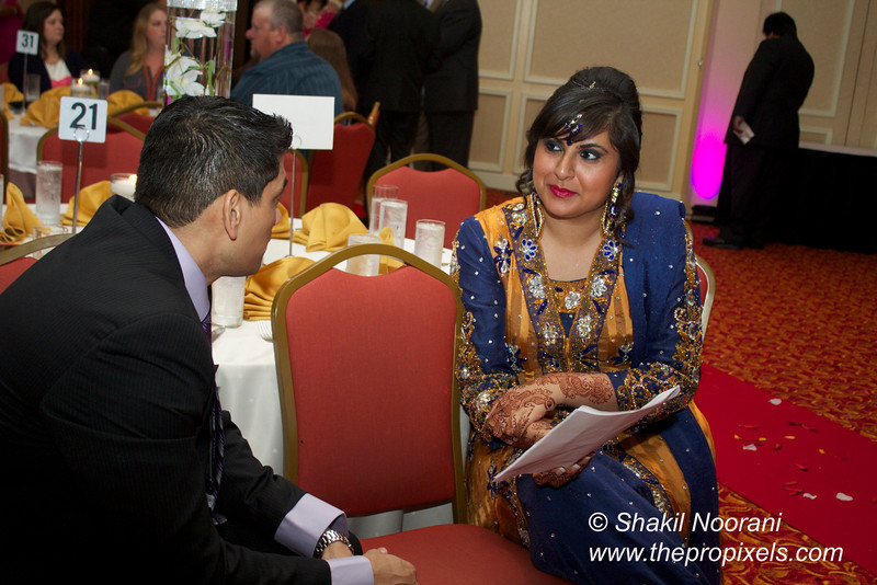 Naziya-Wedding-2013-06-08-02136.JPG
