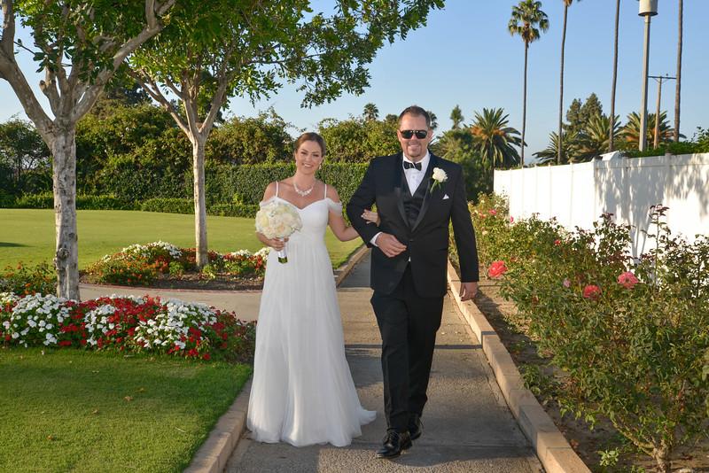 Laura_Chris_wedding-151.jpg