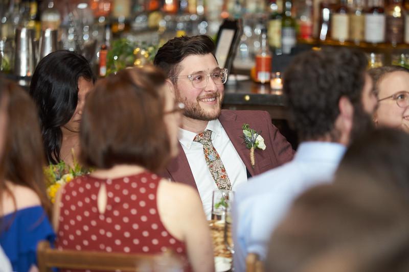 James_Celine Wedding 0858.jpg