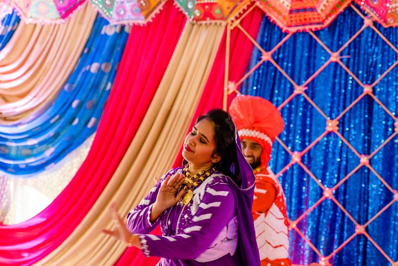 Ebay-Diwali-Party-172.jpg