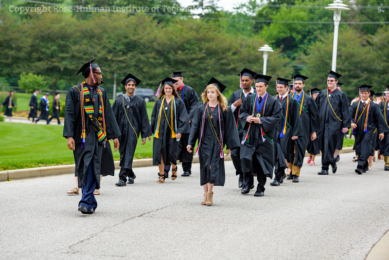 RHIT_Commencement_2017_PROCESSION-17834.jpg