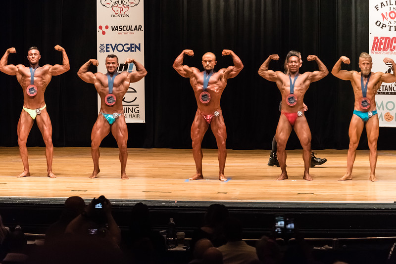 Jay Cutler Invitational October 2019__ERF5369