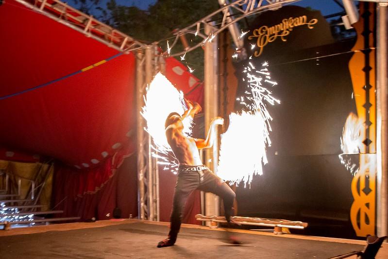 Fuego-Carnal-Credit-Nathaniel-Mason-4473.jpg