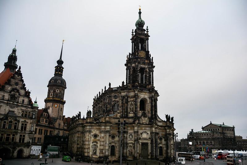 Dresden-32.jpg