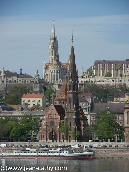 Danube_River_Budapest_2011 (223 of 475)